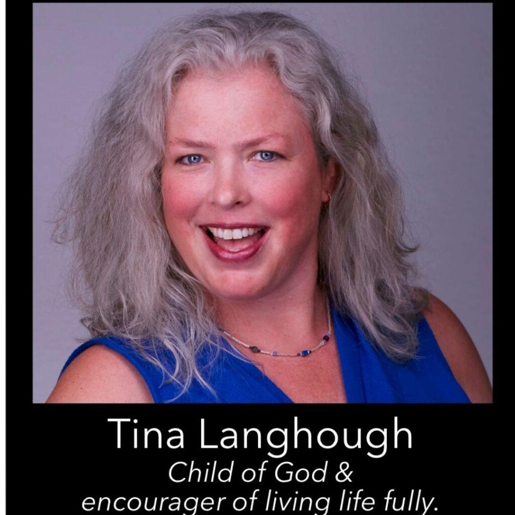 Tina L