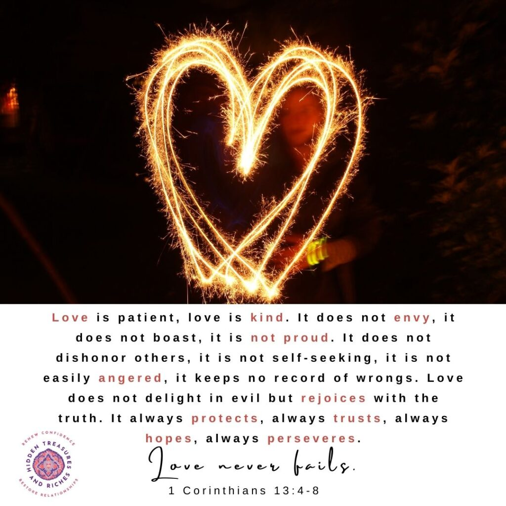 Rekindle the Spark and put the love back in your marriage to enjoy a long-lasting relationship-- Christian Life Coaching.