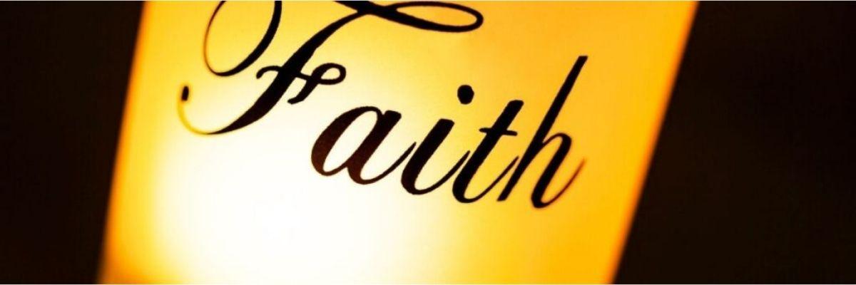 ways to grow in faithfulness Tope Keku Professional Life Coaching for Christian Women Image